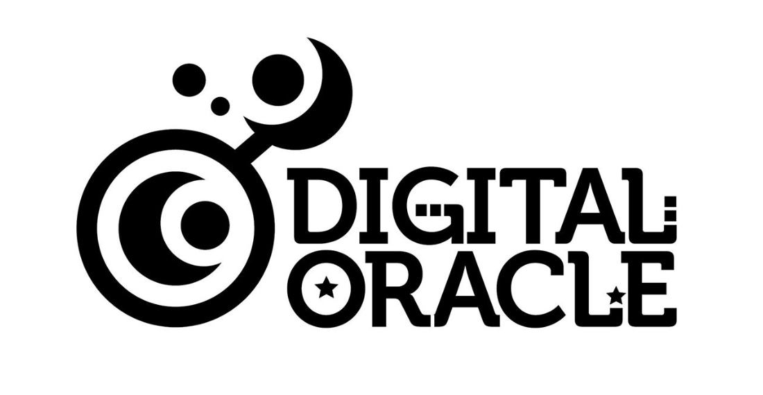 Digital Oracle